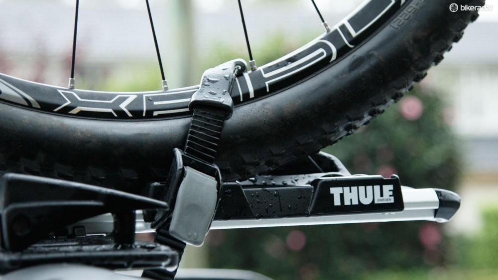 thule-proride-598-roof-rack-bikeradar-review-8-1459475834078-1pbqi7176rwd2-1000-90-c5b5529