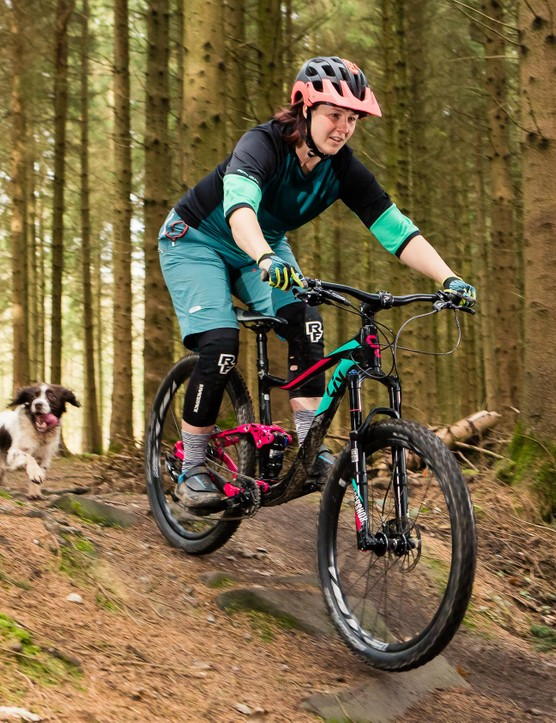 Best women's bikes – a buyer's guide to find what you need