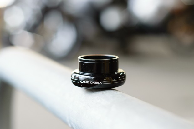 Cane Creek 110 1 1/8 lower headset cup