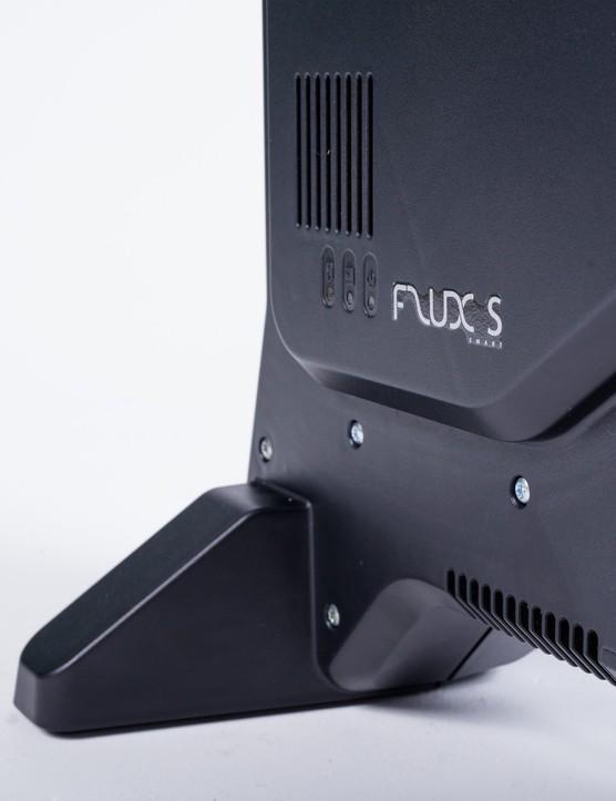 Tacx Flux S.