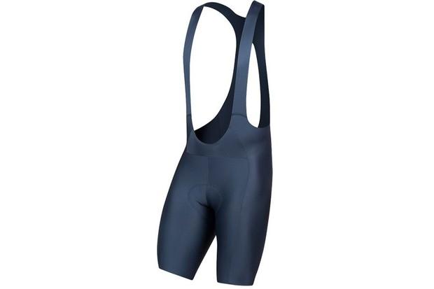 Pearl Izumi PRO bib shorts