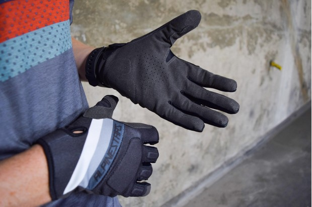 Alpinestars Aspen Pro gloves