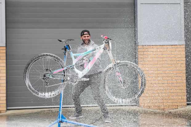 Muc Off Pressure Washer Prices Details Specs