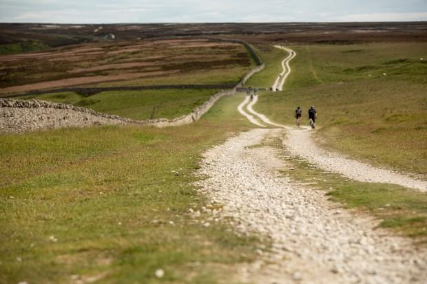 Gravel riding trails Scott Sports