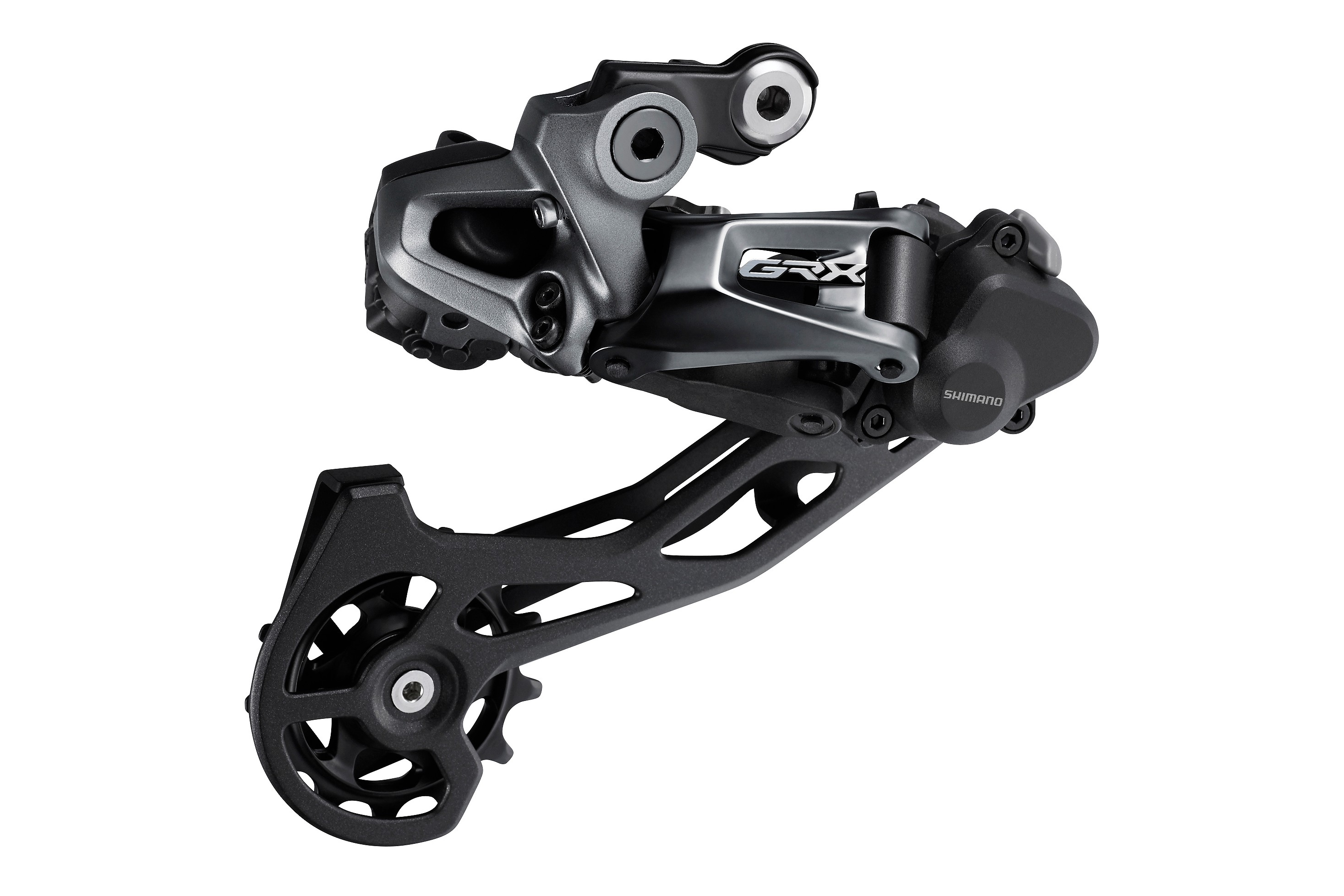 Shimano bicycle rear derailleur