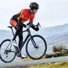 Rob Spedding BikeRadar Cycling Plus