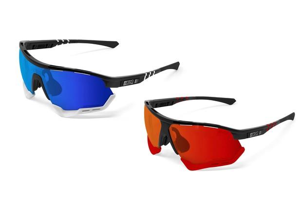 Scicon sunglasses