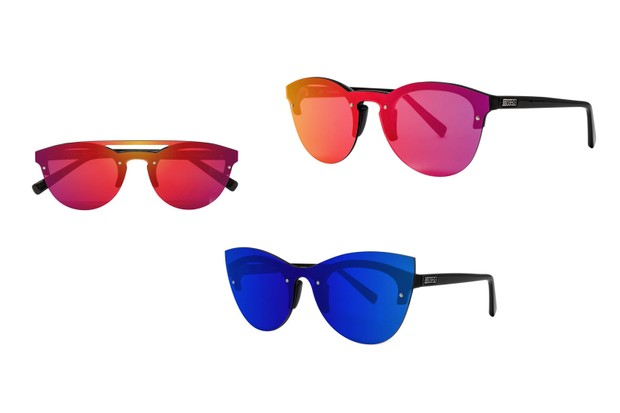 Scicon sunglasses