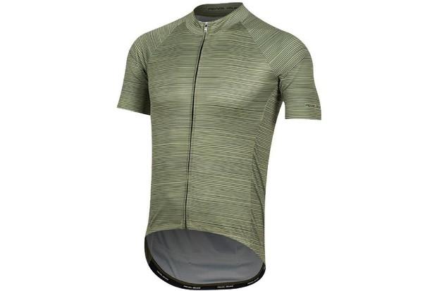 Pearl Izumi Elite Pursuit jersey