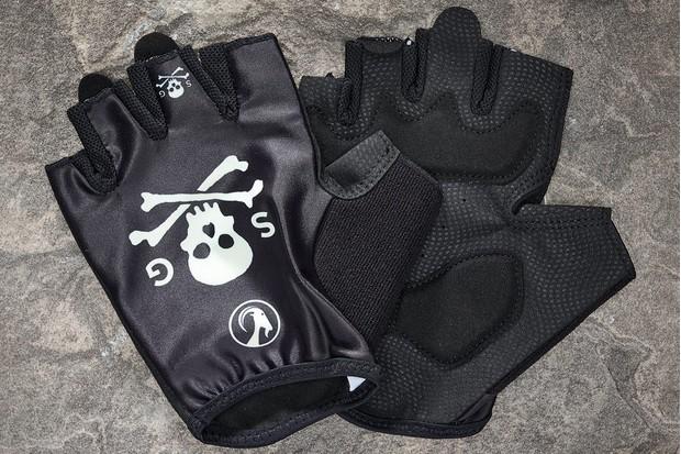 Best fingerless cycling gloves