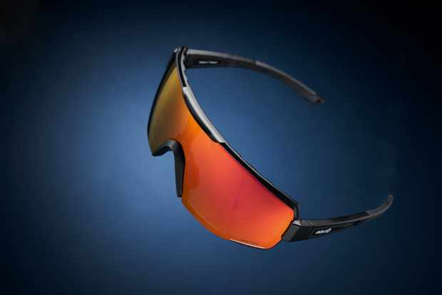 road cycling sunglasses