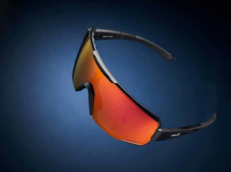Agu Bold Sunglasses review