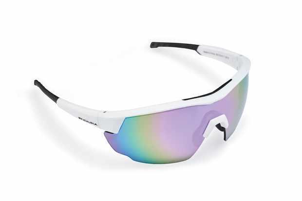 Endura FS260 Pro Sunglasses