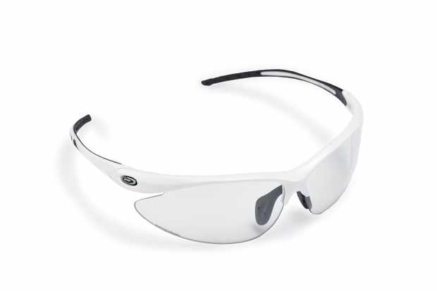 Northwave Team Photochromic Sunglasses
