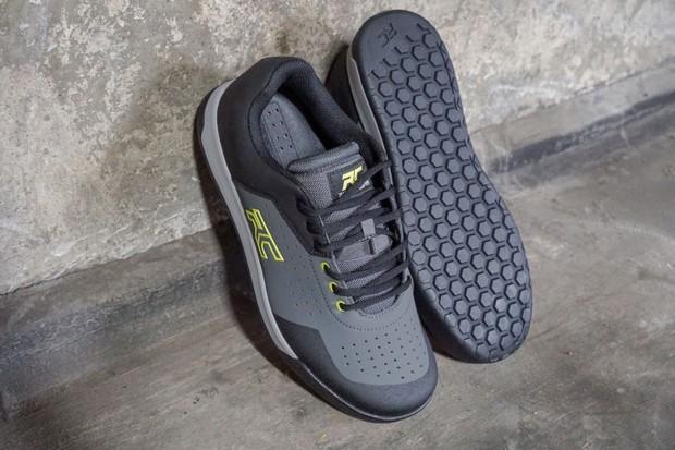 Ride Concepts Hellion men's shoes