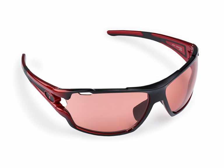 Tifosi Amok Sunglasses review