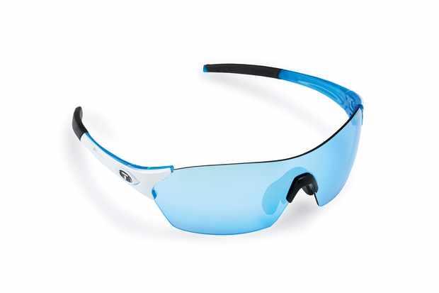 Tifosi Brixen Sunglasses