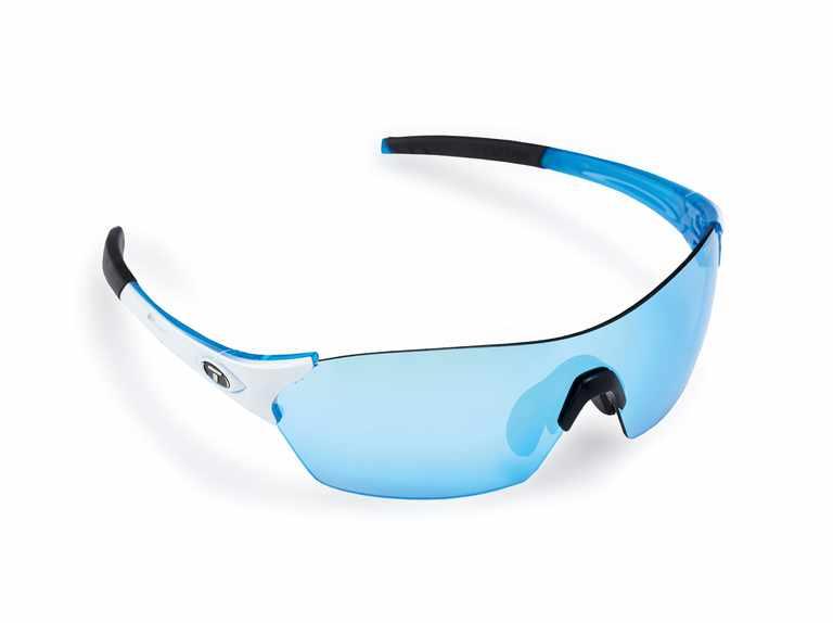 Tifosi Brixen Sunglasses review