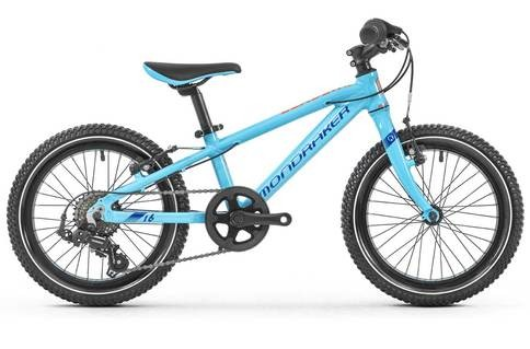 380c2418d8e Best kids' bikes: bikes and balance bike recommendations for ...