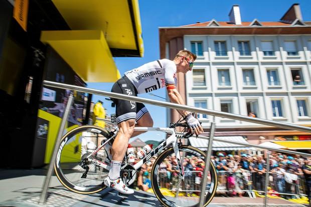Andre Greipel, BH bikes, Tour de France 2019