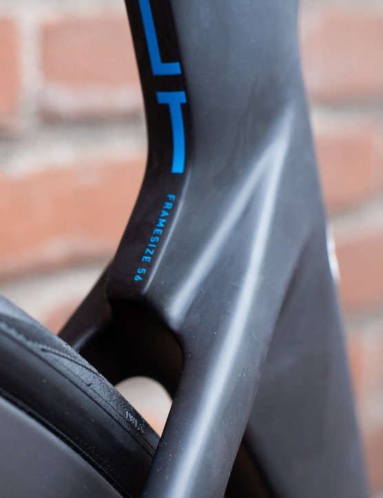 the cheapest cheap prices famous brand Cube Litening C:68X SLT first ride review - Road Bikes ...