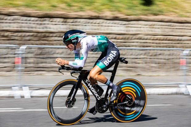 2019 Tour de France Stage 13 Time Trial ,Pau-Pau