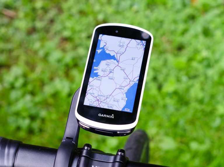 Evans Cycles Black Friday deals | Cheapest Garmin Edge 1030 on the market