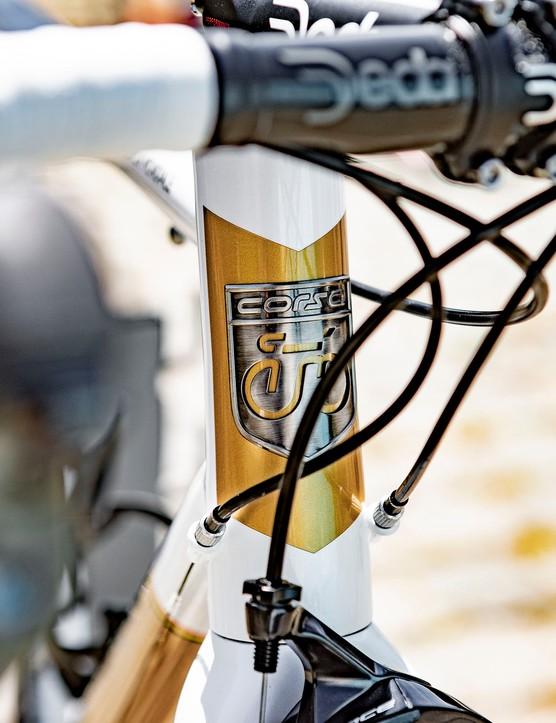 Naesen_Corsa_1_1_Copyright_Eddy Merckx