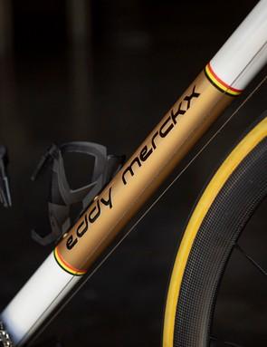 Naesen_Corsa_2_5_Copyright_Eddy Merckx