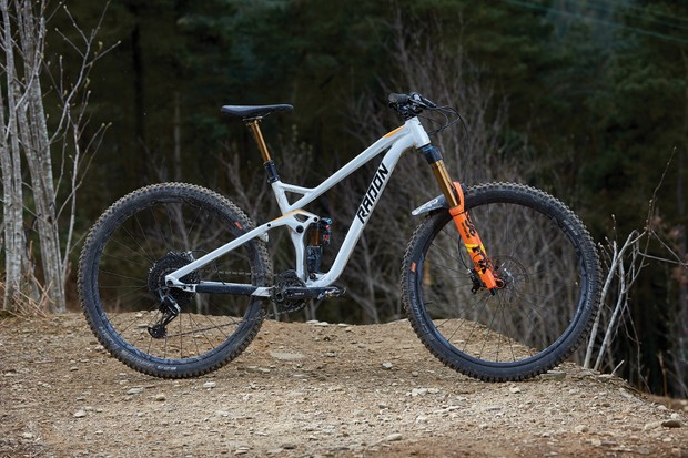 Bikes, Bike Reviews, Bike News and Bike Forums - BikeRadar
