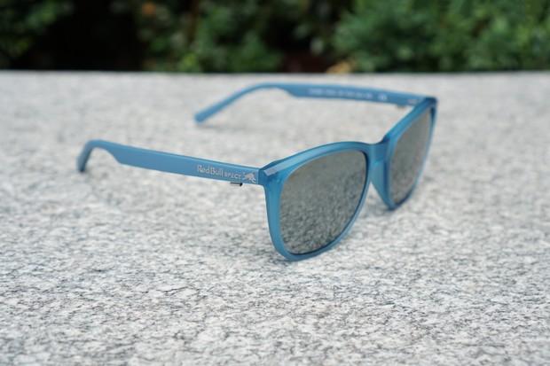 Red Bull sunglasses