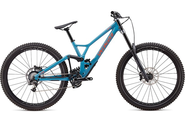 Specialized Demo Expert 29