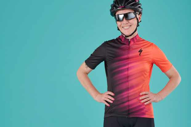 Specialized bikes: latest reviews, news and buying advice