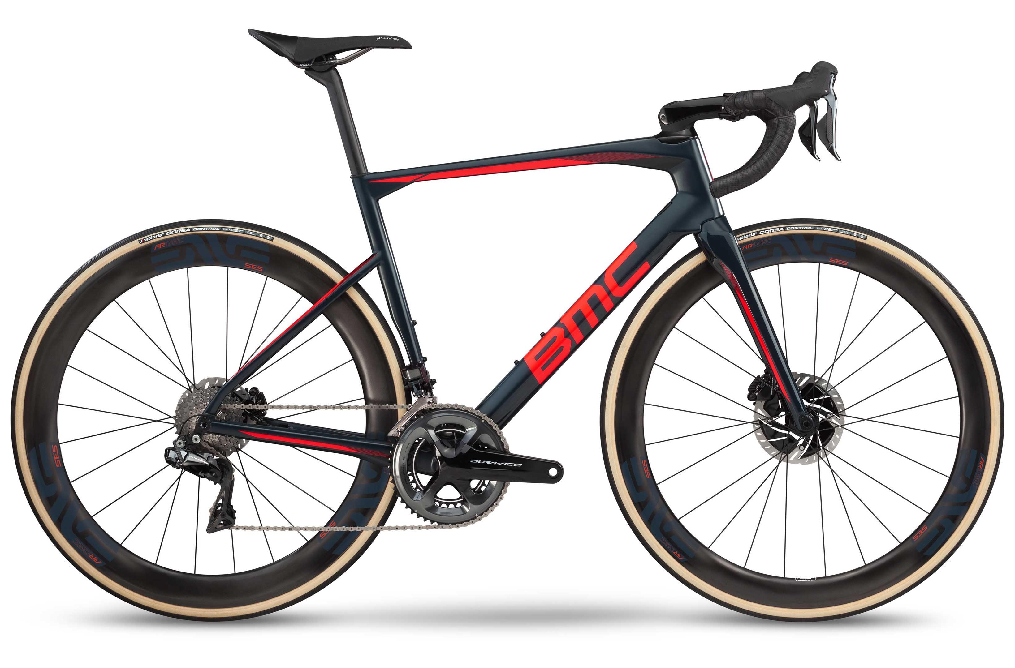 bicycle deals uk