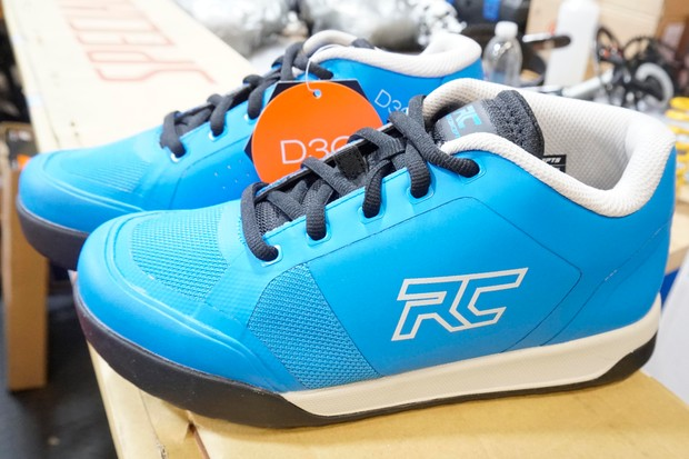 Ride Concepts Skyline women's cycling shoes