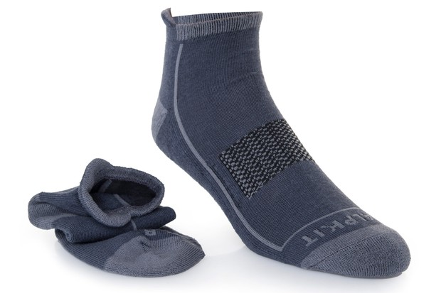Alpkit Akdrenaline MTB socks