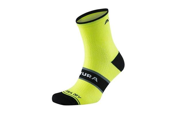 Altura Men's Peloton socks