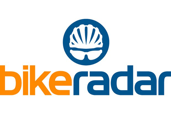 Bike Radar logo - Competitions