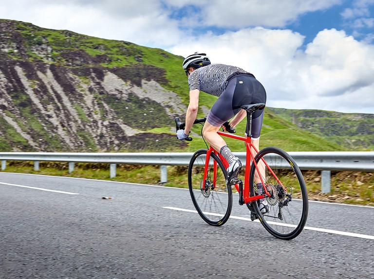The best aluminium road bikes: top-rated alloy bikes