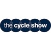 Cycle Show logo