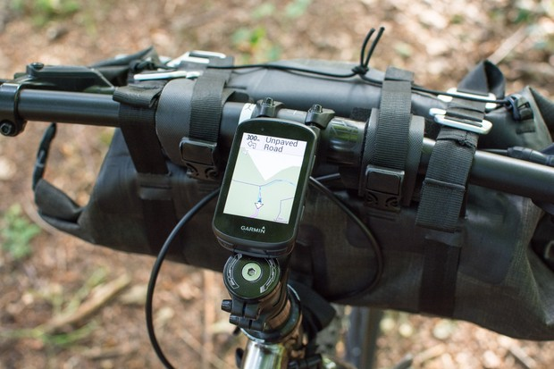 Garmin Edge 530 GPS computer review - BikeRadar