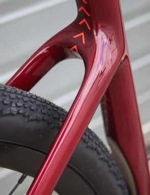 Cerv 233 Lo 2020 Range New Bikes And Revisions For 193 Spero