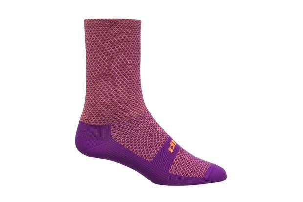 dhb Two Tone socks