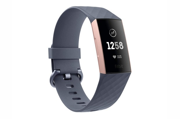 Cheap Fitbit Charge 3
