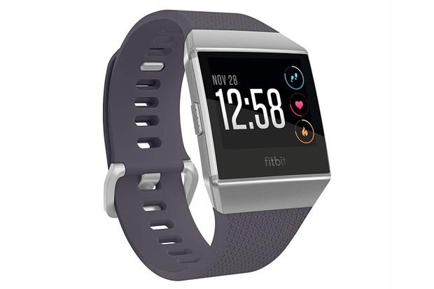 Fitbit Ionic deals