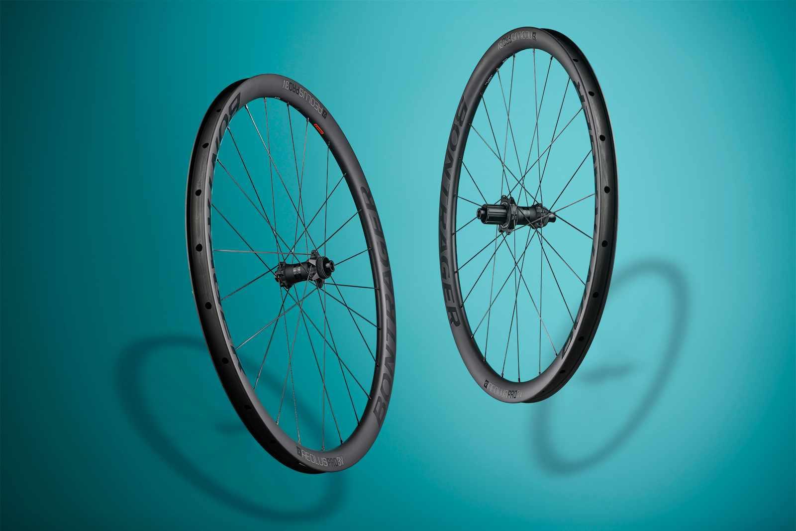 Best road bike wheels 2021 | 20 road wheelsets tried and tested - BikeRadar
