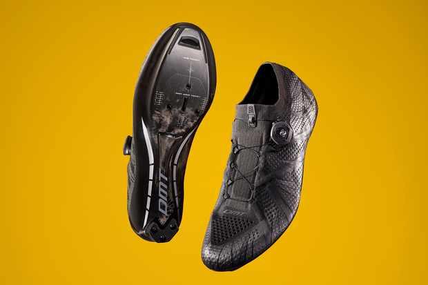 DMT KR1 Knit shoes