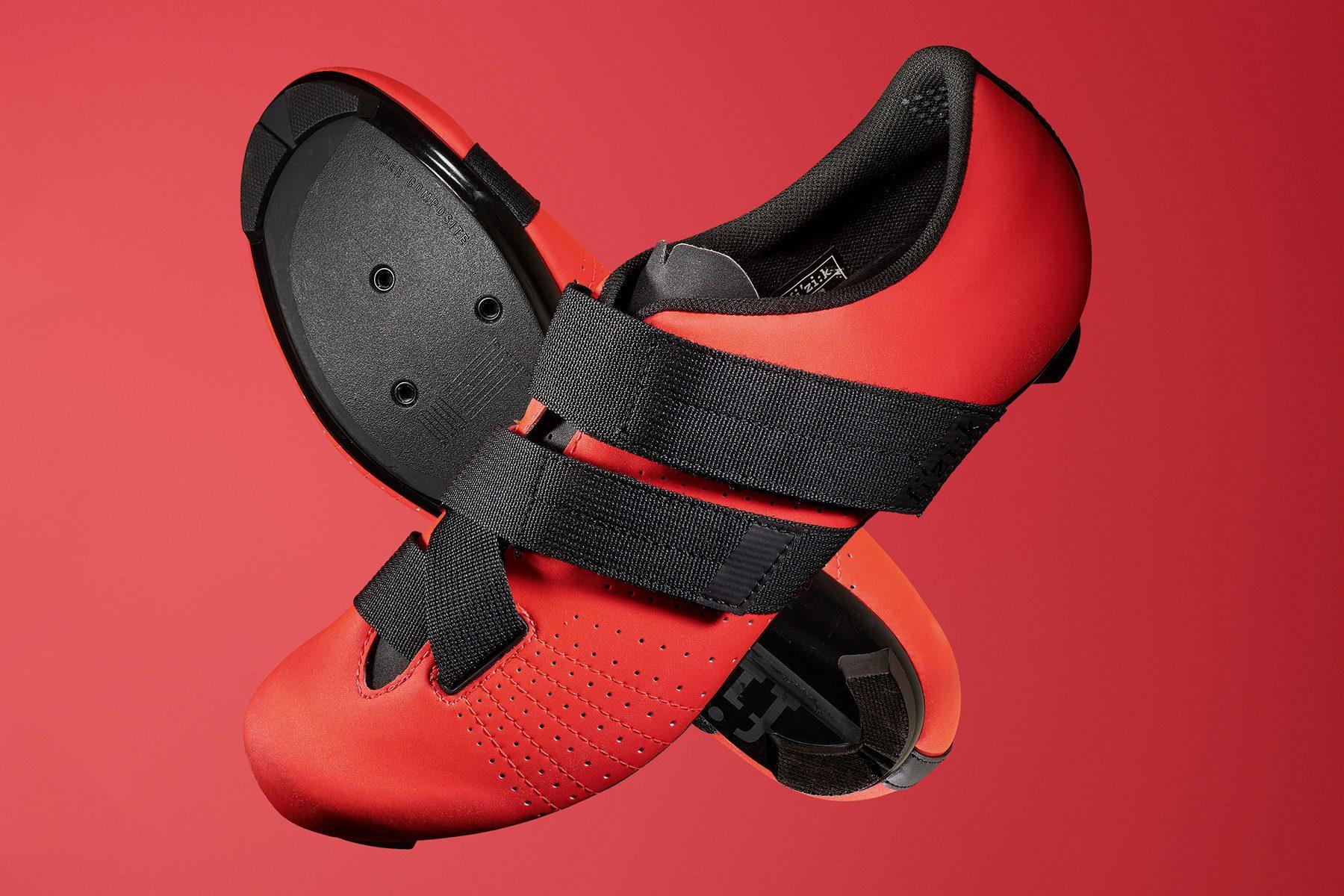 Fizik Cycling Shoe Toe Covers