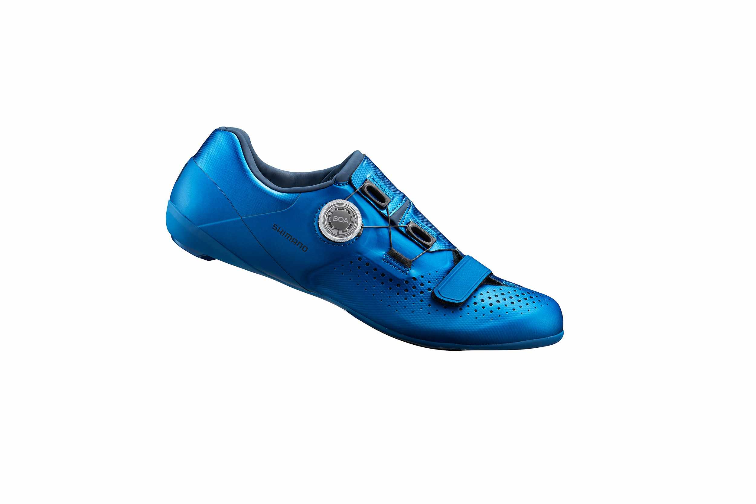 Shimano RC5 road shoe