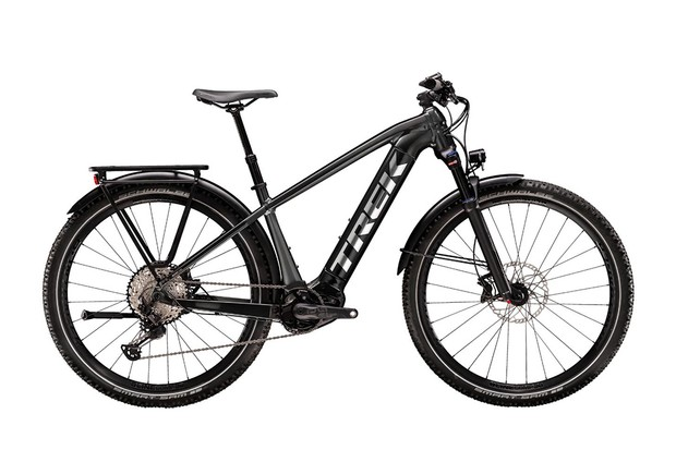 Trek Powerfly